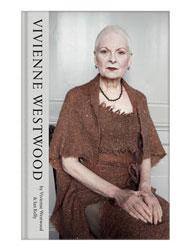 livro-vivienne-westwood-190