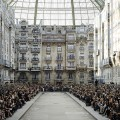 Chanel Spring 2015 - Foto: Getty Images