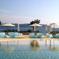 hotel-monte-carlo-bay-monaco-cano-novo-fixa-home