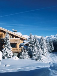 courchevel-helena-araujo-estacao-ski-fixa-home
