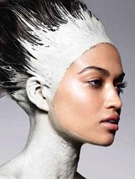 Shanina-Shaik-Harpers-Bazaar-cabelos-ressecados-mascaras-beleza-190