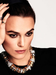 fixa-home-keira-knightley-for-chanel