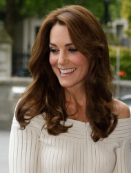 kate-middleton-museu-barbara-fixa-home
