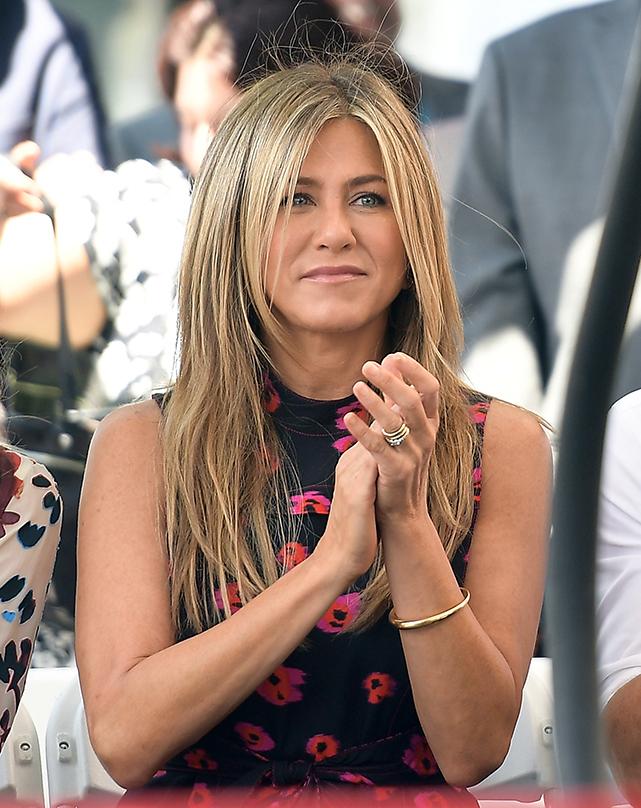 Jennifer Aniston - Foto: Getty Images