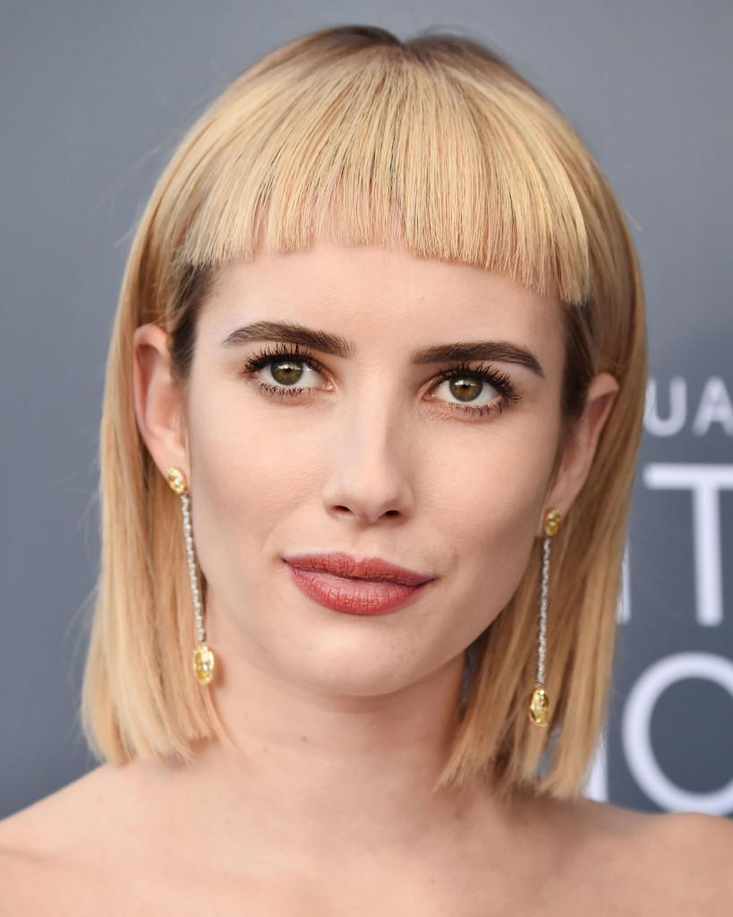 Emma Roberts - Foto:  Getty - Frazer Harrison