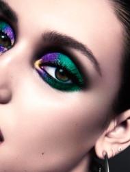 maquiagem-colorida-home