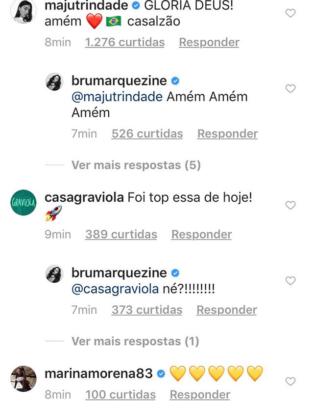 neymar-bruna-insta-02