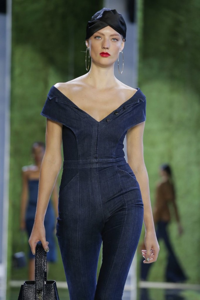 Cushnie - Foto: Getty Images