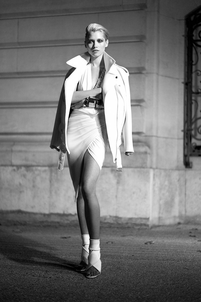 Verão 2014 - Foto: Reprodução/Now Fashion