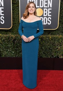 Amy Adams - Foto: Getty Images