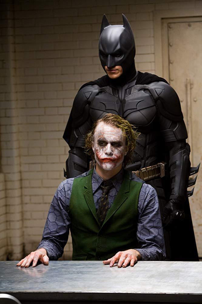 Foto: Reprodução/IMDb