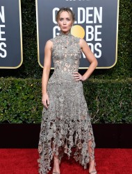 Emily Blunt - Foto: Getty Images