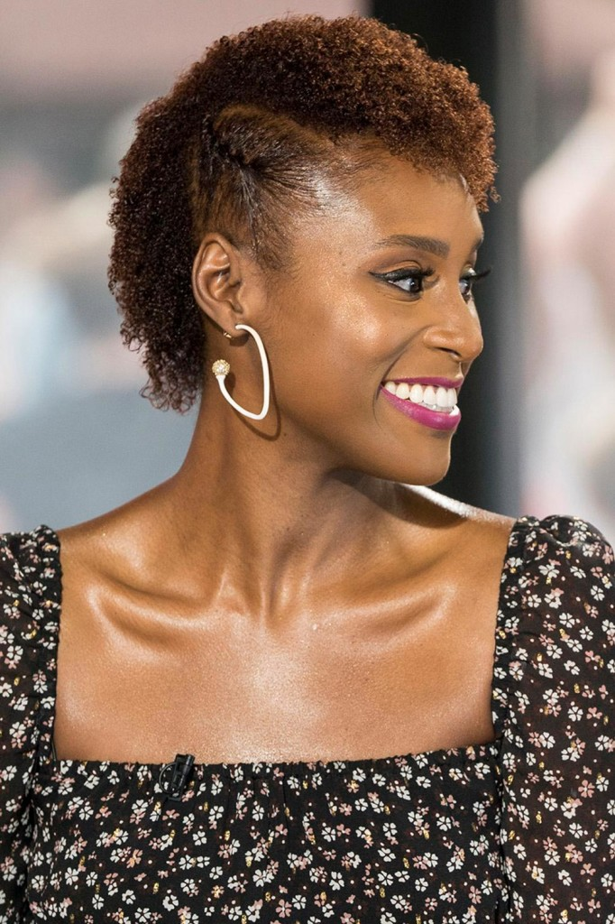 Issa Rae - Foto: Getty Images