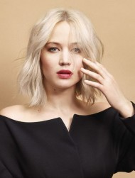 jennifer-lawrence-messy-bob