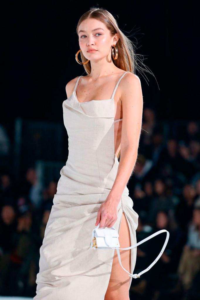 Foto: Now Fashion